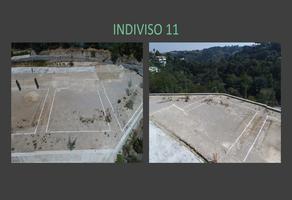 Foto de terreno habitacional en venta en cerrada de la olla , la estadía, atizapán de zaragoza, méxico, 18307761 No. 01