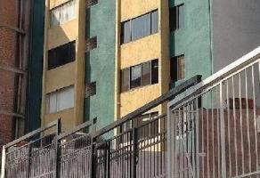 Foto de departamento en venta en cerrada de la romeria 15, colina del sur, álvaro obregón, df / cdmx, 0 No. 01