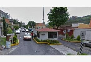 Foto de departamento en venta en cerrada de la romería 7, colina del sur, álvaro obregón, df / cdmx, 0 No. 01