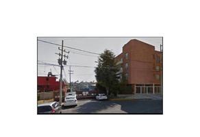 Foto de departamento en venta en cerrada de la romeria 7, colina del sur, álvaro obregón, df / cdmx, 0 No. 01