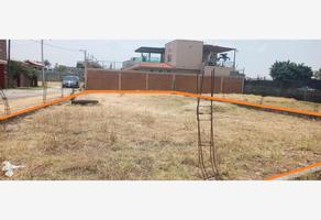 Foto de terreno habitacional en venta en cerrada de las aguilas 3, cuautlixco, cuautla, morelos, 21223621 No. 01