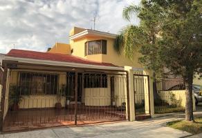 Foto de casa en venta en cerrada de las begonias 2720, ciudad bugambilia, zapopan, jalisco, 0 No. 01