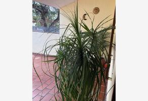 Foto de casa en venta en cerrada de las begonias 2720, ciudad bugambilia, zapopan, jalisco, 0 No. 02
