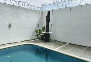 Foto de casa en venta en cerrada de las cumbres caracol 763, condesa, acapulco de juárez, guerrero, 9867945 No. 01