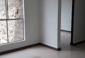 Foto de departamento en renta en cerrada de las minas 5, santa maria aztahuacan, iztapalapa, distrito federal, 6801055 No. 01