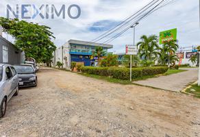 Foto de terreno habitacional en venta en cerrada de las naciones 286, acapulco de juárez centro, acapulco de juárez, guerrero, 21447736 No. 01
