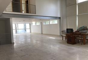 Foto de casa en condominio en venta en cerrada de las palomas 17, hacienda de las palmas, huixquilucan, méxico, 19174353 No. 01