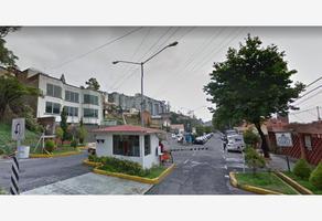 Foto de departamento en venta en cerrada de las romerías 7, colina del sur, álvaro obregón, df / cdmx, 0 No. 01