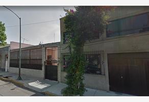 Foto de casa en venta en cerrada de laurel 0, santa maria la ribera, cuauhtémoc, df / cdmx, 0 No. 01