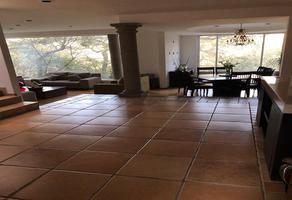 Foto de casa en venta en cerrada de lincon 38, condado de sayavedra, atizapán de zaragoza, méxico, 0 No. 01