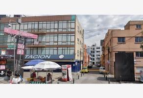 Foto de edificio en venta en cerrada de londres 0, juárez, cuauhtémoc, df / cdmx, 0 No. 01