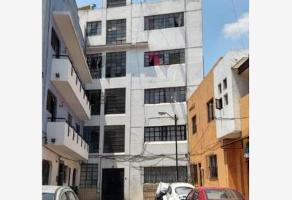 Foto de edificio en venta en cerrada de londres 15, juárez, cuauhtémoc, df / cdmx, 0 No. 01