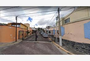 Foto de casa en venta en cerrada de los tilos 0, colinas de san mateo, naucalpan de juárez, méxico, 18987851 No. 01