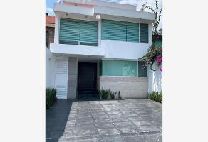 Foto de casa en venta en cerrada de los volcanes 17, jardines del alba, cuautitlán izcalli, méxico, 0 No. 01