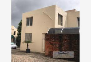 Foto de casa en venta en cerrada de maguey 118, san josé de los cedros, cuajimalpa de morelos, df / cdmx, 0 No. 01