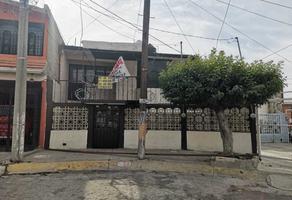 Foto de casa en venta en cerrada de mar blanco 28 , lomas lindas i sección, atizapán de zaragoza, méxico, 0 No. 01