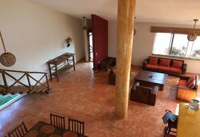 Foto de casa en venta en cerrada de marlin 23 , el habillal, lázaro cárdenas, michoacán de ocampo, 10715952 No. 01