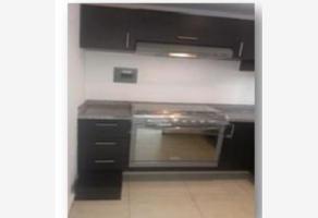Foto de casa en venta en cerrada de maseta 20, ampliación las aguilas, álvaro obregón, df / cdmx, 17344676 No. 03