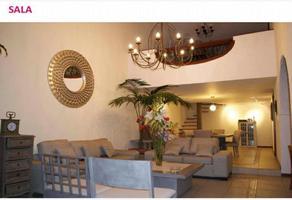 Foto de casa en venta en cerrada de medicina 16, lomas anáhuac, huixquilucan, méxico, 16445372 No. 02