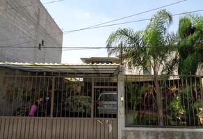 Foto de casa en venta en cerrada de mina 0, san juan, zumpango, méxico, 18865324 No. 01