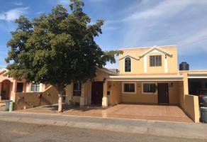 Foto de casa en venta en cerrada de minas 87, valle bonito, hermosillo, sonora, 17000720 No. 01