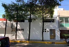 Foto de casa en venta en cerrada de minerva 0, florida, álvaro obregón, df / cdmx, 19274910 No. 01