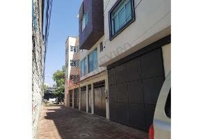 Foto de terreno habitacional en venta en cerrada de mirador 3, fuentes de tepepan, tlalpan, df / cdmx, 16052195 No. 01