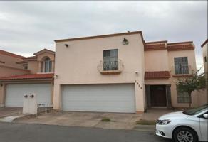 Foto de casa en venta en cerrada de misioneros , rincón de san felipe, chihuahua, chihuahua, 0 No. 01
