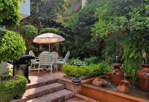 Foto de casa en renta en cerrada de monte camerun , lomas de chapultepec ii sección, miguel hidalgo, df / cdmx, 0 No. 01