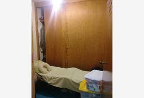 Foto de casa en venta en cerrada de nautla 121, ampliación casas alemán, gustavo a. madero, df / cdmx, 11337994 No. 01