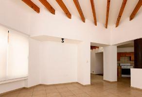 Foto de casa en venta en cerrada de nísperos 106, jurica, querétaro, querétaro, 0 No. 01