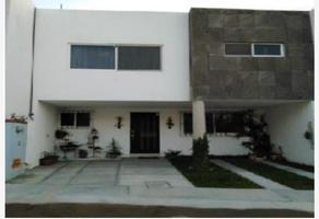 Foto de casa en venta en cerrada de noche buena 0, san juan, tequisquiapan, querétaro, 18986949 No. 01