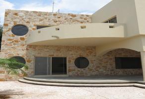 Foto de casa en venta en cerrada de nogales 22 , madero, nuevo laredo, tamaulipas, 11669855 No. 01