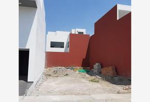 Foto de terreno habitacional en venta en cerrada de oliva 11, el barreal, san andrés cholula, puebla, 0 No. 01
