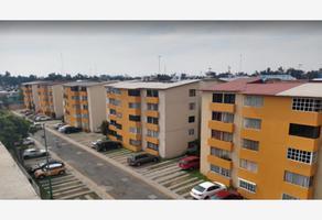 Foto de departamento en venta en cerrada de oriente 157, residencial oriente, gustavo a. madero, df / cdmx, 0 No. 01