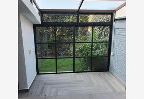 Foto de casa en renta en cerrada de orquídeas 24, jardines del alba, cuautitlán izcalli, méxico, 0 No. 01