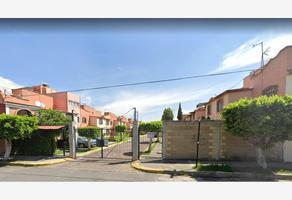 Foto de casa en venta en cerrada de palomas 25, san buenaventura, ixtapaluca, méxico, 0 No. 01
