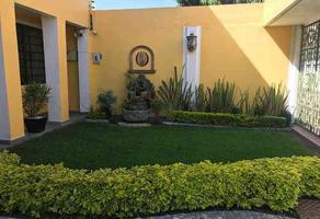 Foto de casa en venta en cerrada de pensamiento , san andrés, tláhuac, df / cdmx, 11421579 No. 01