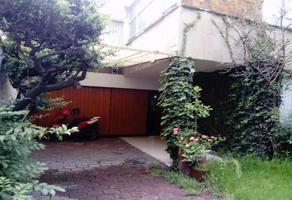 Foto de casa en venta en cerrada de perpetua 7, san josé insurgentes, benito juárez, df / cdmx, 0 No. 01