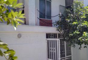 Foto de casa en renta en cerrada de pluton 12, jardines de cuernavaca, cuernavaca, morelos, 0 No. 01