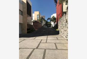 Foto de casa en venta en cerrada de presa 10200, san jerónimo lídice, la magdalena contreras, df / cdmx, 0 No. 01