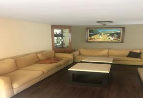 Foto de casa en venta en cerrada de psicologia , lomas anáhuac, huixquilucan, méxico, 13125602 No. 01