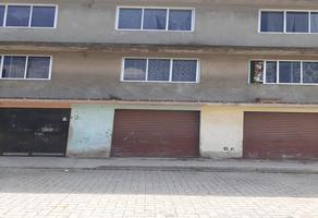 Foto de casa en venta en cerrada de puebla , san juan xocotla, tultepec, méxico, 16908927 No. 01