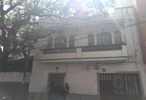 Foto de oficina en renta en cerrada de revolucion 0, tacubaya, miguel hidalgo, df / cdmx, 14396240 No. 01