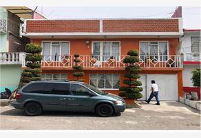 Foto de casa en venta en cerrada de reyes 4, el ranchito, ecatepec de morelos, méxico, 0 No. 01