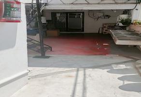 Foto de casa en venta en cerrada de rojo gómez , santiago atepetlac, gustavo a. madero, df / cdmx, 0 No. 01