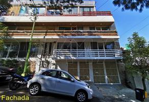 Foto de casa en venta en cerrada de rosaleda , lomas altas, miguel hidalgo, df / cdmx, 18139793 No. 01