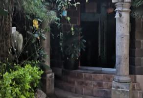Foto de casa en renta en cerrada de san jose , el sabino, cuautitlán izcalli, méxico, 0 No. 01
