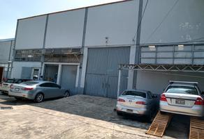 Foto de bodega en renta en cerrada de san luis tlatilco , industrial tlatilco, naucalpan de juárez, méxico, 20410276 No. 01