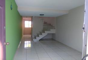 Foto de casa en venta en cerrada de san martín , ex-hacienda san felipe 1a. sección, coacalco de berriozábal, méxico, 16984400 No. 01